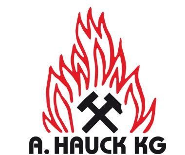 Hauck KG